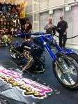 Show n Shine Australian Motorcycle Expo