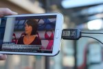 iDTV allows free Live TV on Adroid